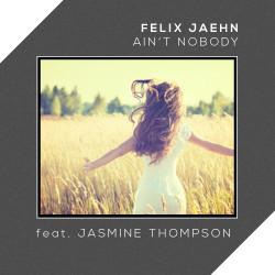 Felix Jaehn feat. Jasmine Thompson