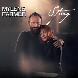 Sting & Mylene Farmer