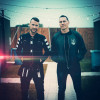 Tiesto & Don Diablo feat. Thomas Troelsen
