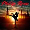 Philip Rossa