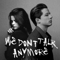 Selena Gomez ft. Charlie Puth