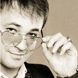 Алескер Алиев