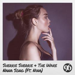 Sherrie Sherrie, The Ware feat. Nina