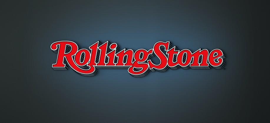 ТОП Лучших треков по версии Rolling Stones