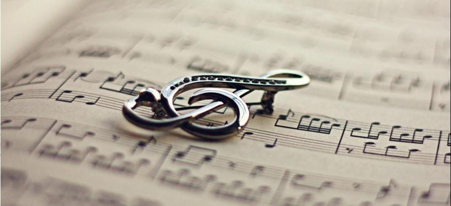 Картинки по запросу музыка