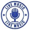 Музыкальная подборка: Живые выступления (live)