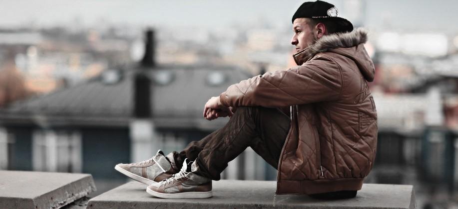 Новинки рэп музыки 2014-2015