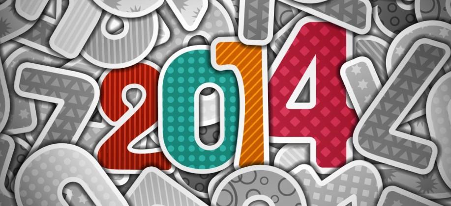 хиты нового года слушать онлайн