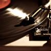 Музыкальная подборка: Ретро музыка
