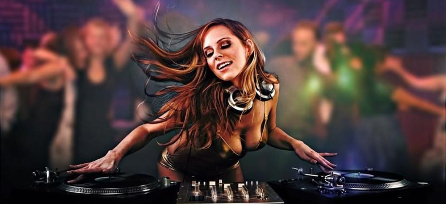 новинки музыки онлайн 2014 слушать подряд скачать