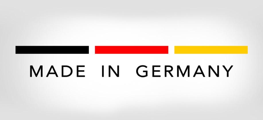 Немецкий рэп