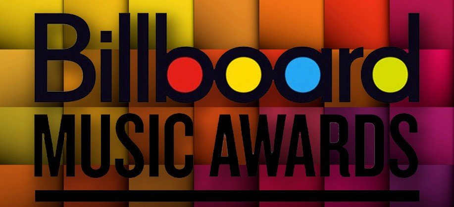 Лучшие хиты в истории Billboard