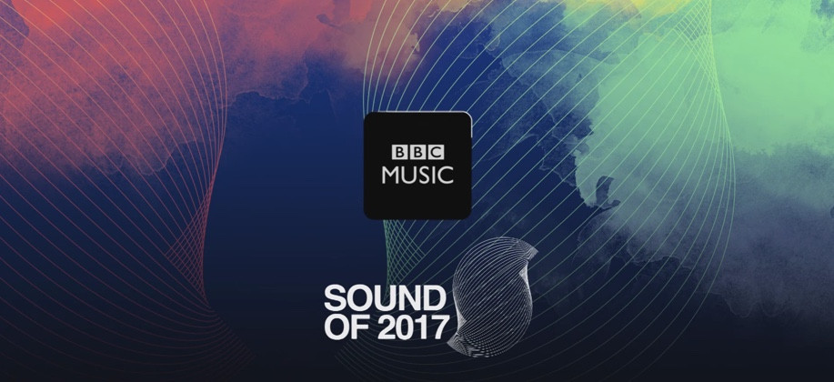 BBC Music: главные музыканты 2017!