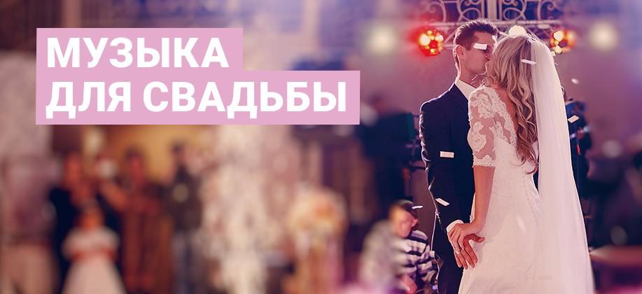 buket-k-serebryanaya-svadba-slushat-gde-kupit-sadovie-tsveti-v-almati