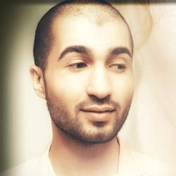 Обложка Music Hayk feat. Ramiz - Не надо слов (Radio Edit)