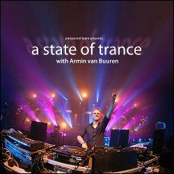 Обложка Armin Van Buuren - A State of Trance 079 (ASOT)