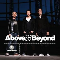 Обложка Above & Beyond - Trance Around The World 433 (guest Dan Stone)