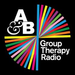 Обложка Above And Beyond - Group Therapy 011 (guest Fehrplay)