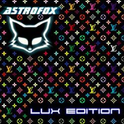 Обложка AstroFox - Lux Edition vol.1