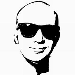 Обложка DJ Pitkin - OMG Mix '10 (RAЙ Песня Года) (17-07-2010)