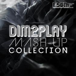 Обложка Tim Shaft vs R3hab feat Deorro - Flashlight (DIM2PLAY mashup)