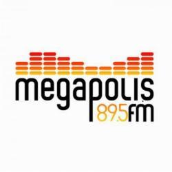Обложка DIM2PLAY - DJ Sall - E.S.O.M (21.08.2011) [Megapolis 89,5 Fm]
