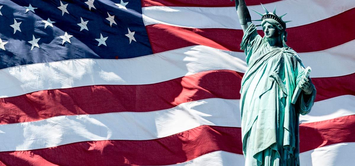 ТОР-USA: что слушают американские Зайцы?
