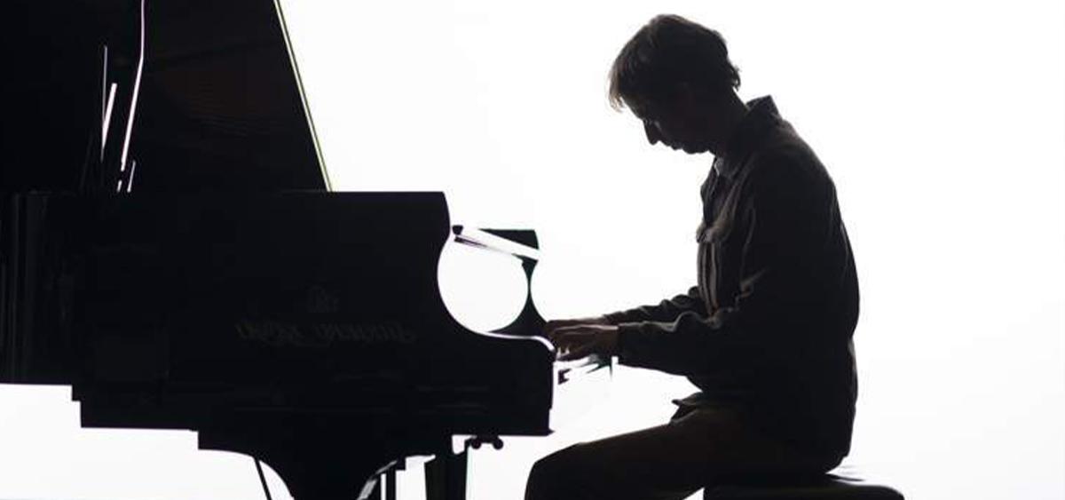 Российские пианисты победили на конкурсе в Дубае