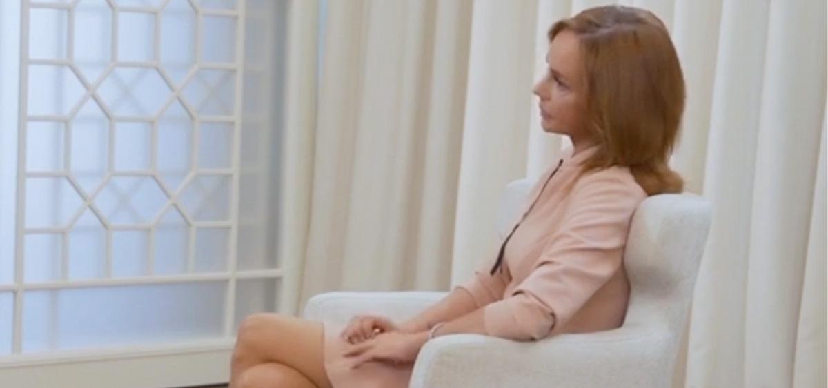Первое интервью: у МакSим дважды останавливалось сердце