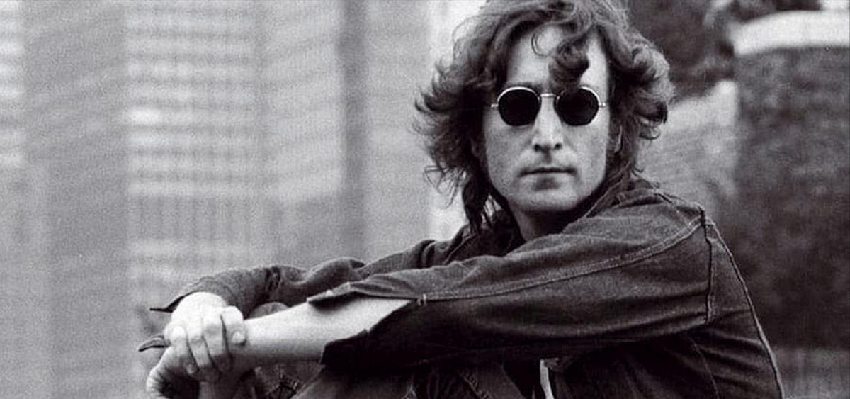 День рождения Леннона отметят масштабным онлайн-шоу