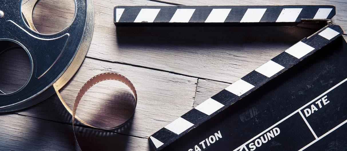 ZAYCEV.NET представляет ТОП-10 самых популярных саундтреков к фильмам