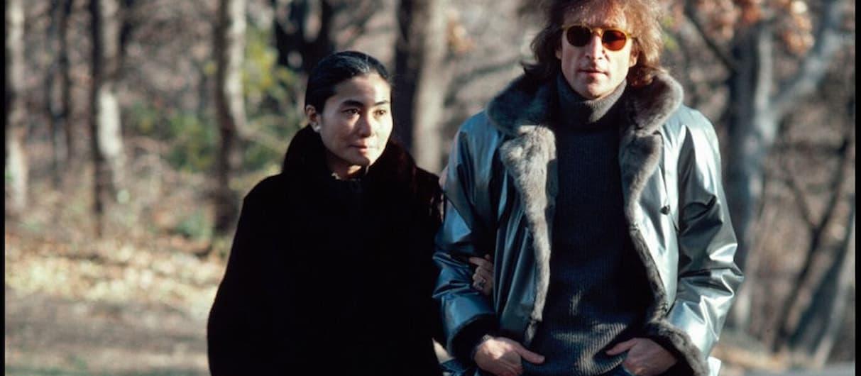 Неизданную песню Леннона продали за $75,5 тысяч