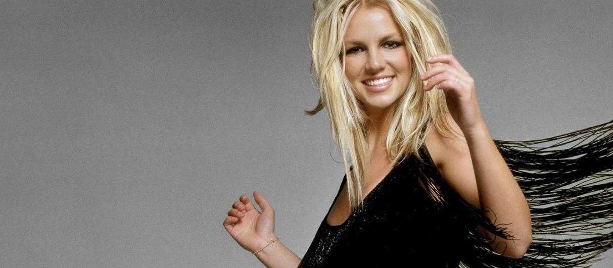 Бритни Спирс раскритиковала фильм о себе