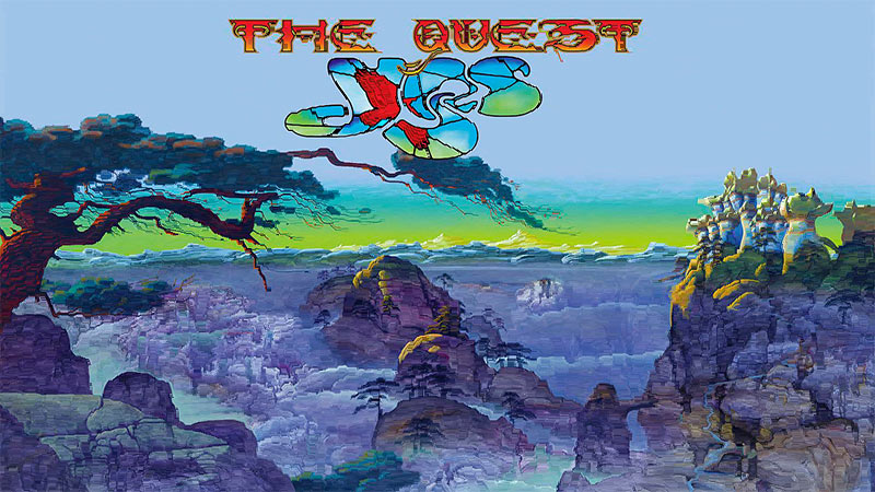 the_quest