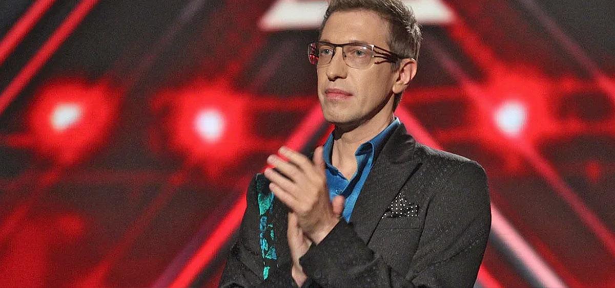 """Критик Сергей Соседов не верит в возрождение """"Тату"""". Почему?"""