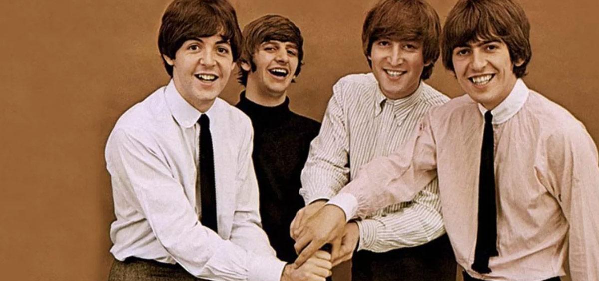 """Вышел первый трейлер """"The Beatles: Get Back"""" от Питера Джексона"""