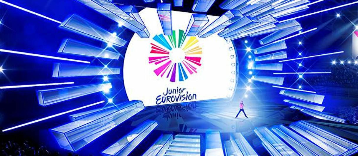 Кто поедет на детское Евровидение от России?
