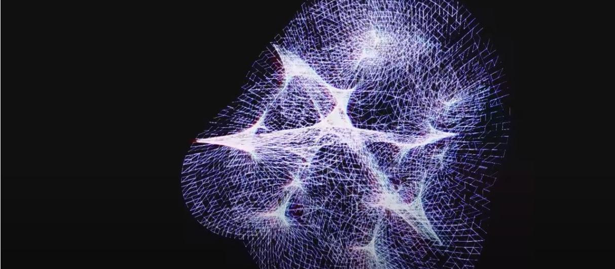 Музыкант-математик создал музыку с помощью черных дыр