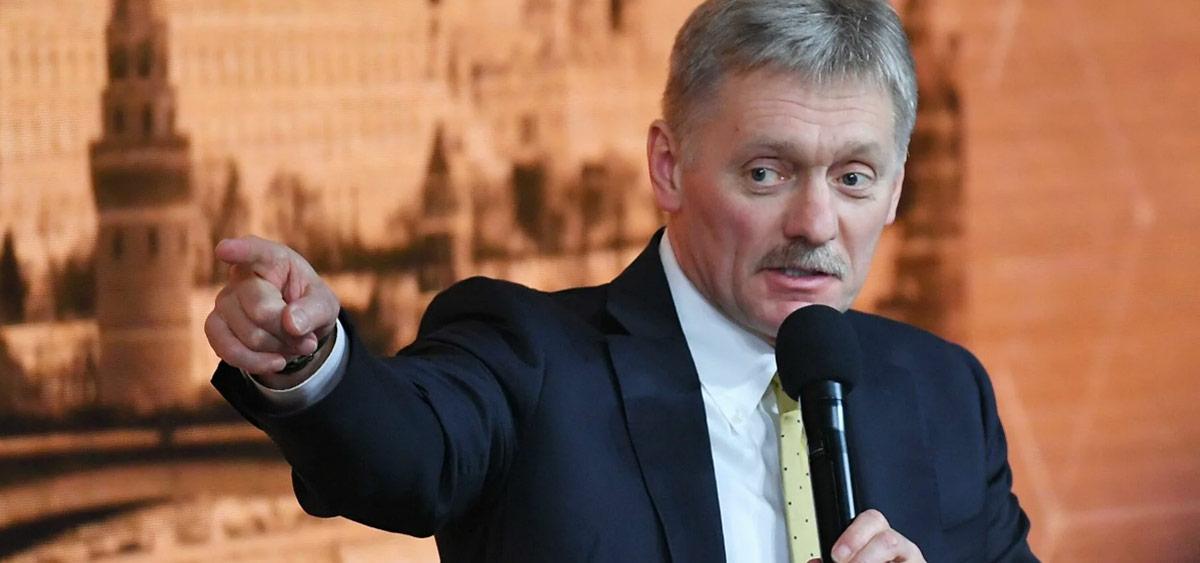 День Победы! Кремль ответил Моргенштерну