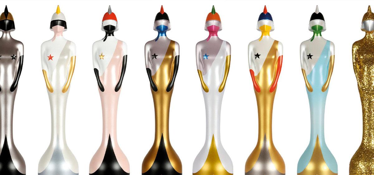 The Weeknd выступит на церемонии награждения BRIT Awards 2021