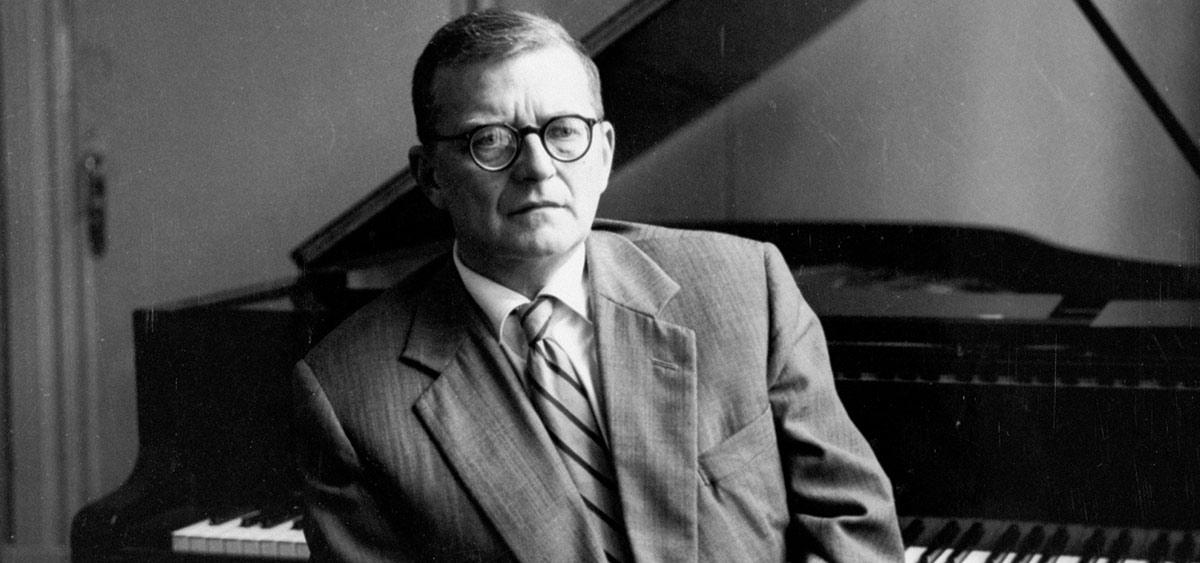 Что писал о шашлыке Дмитрий Шостакович