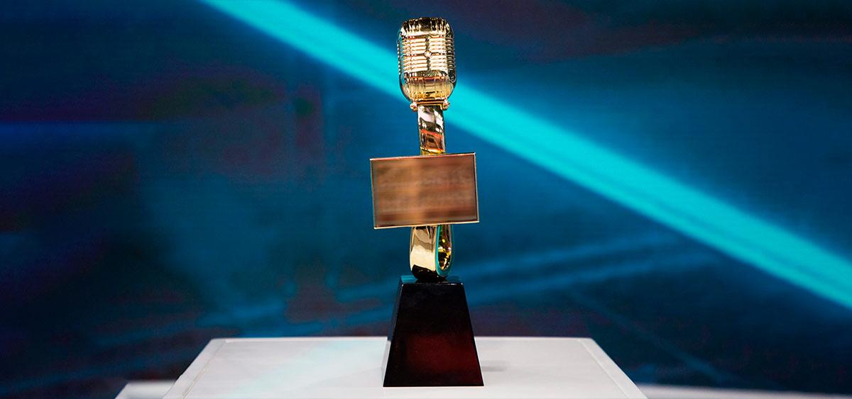 Своя ноша не тянет. Кто взял больше статуэток на Billboard Music Awards 2021?