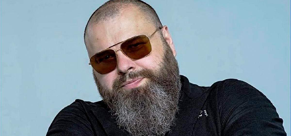 Максим Фадеев вангует. Продюсер предрек глобальную катастрофу