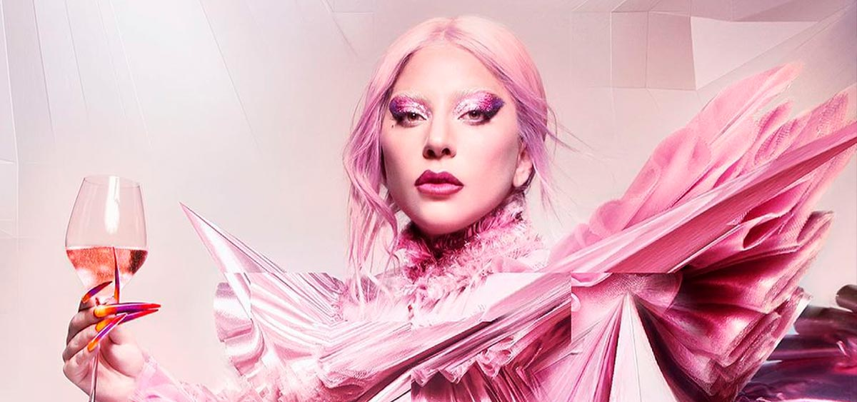 Lady GaGa отметит десятилетие альбома «Born This Way»