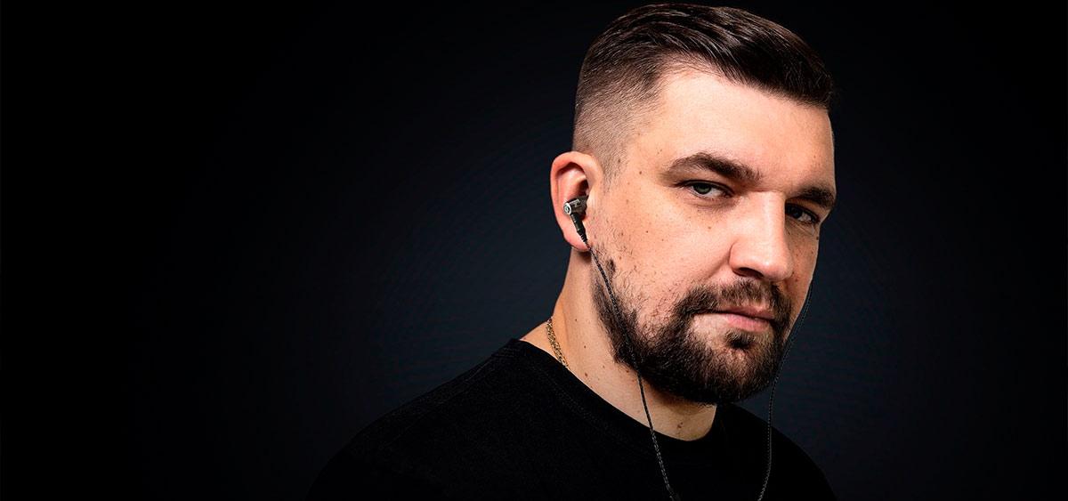 Баста! Василий Вакуленко завершает карьеру после выхода последнего альбома