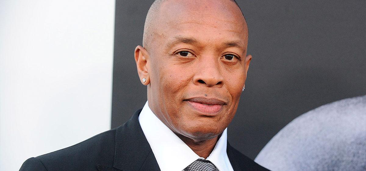Культовый рэпер Dr. Dre откроет бизнес-школу для детей