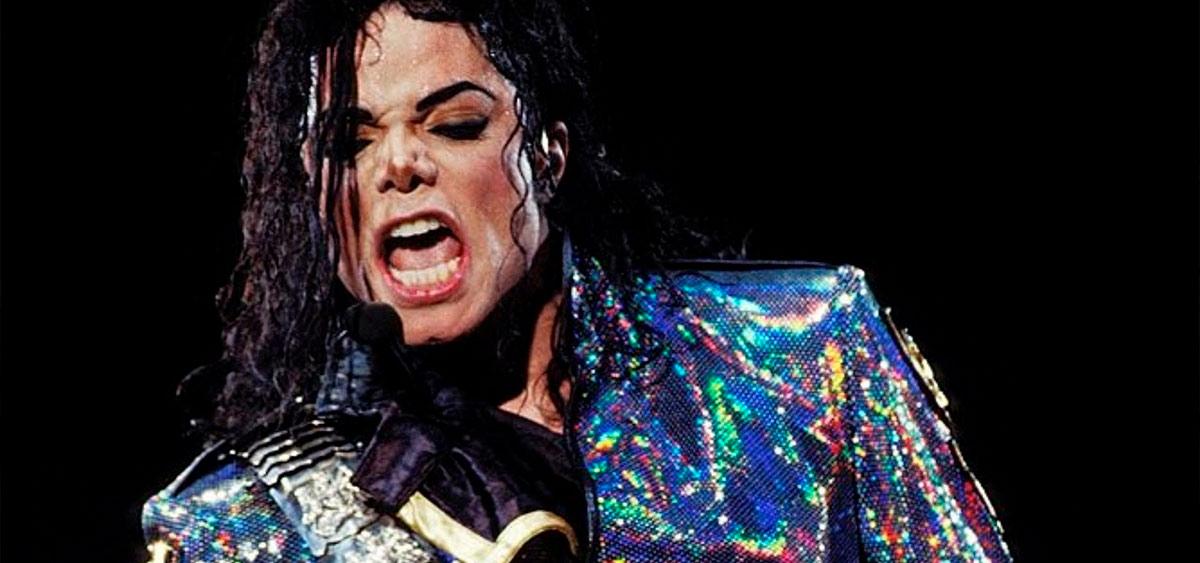 Миллиард просмотров! Песня Майкла Джексона бьет рекорды