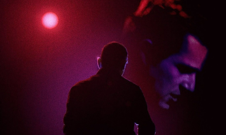 """Dustland"" - новый клип The Killers и Брюса Спрингстина"
