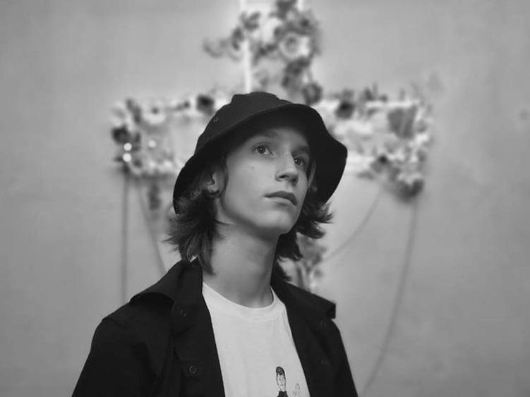Сын Децла выпустил дебютный клип