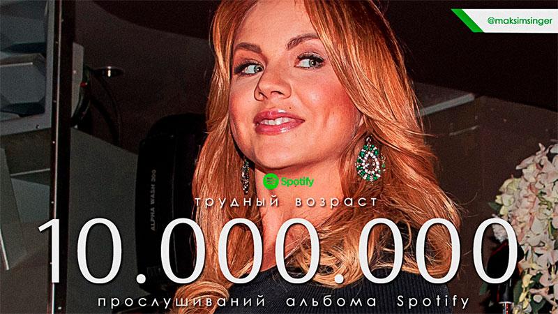maksim_10000000